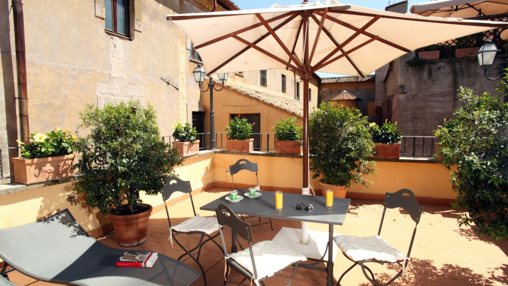 Vivaldi-Hôtel-Rome-Terrasse-02