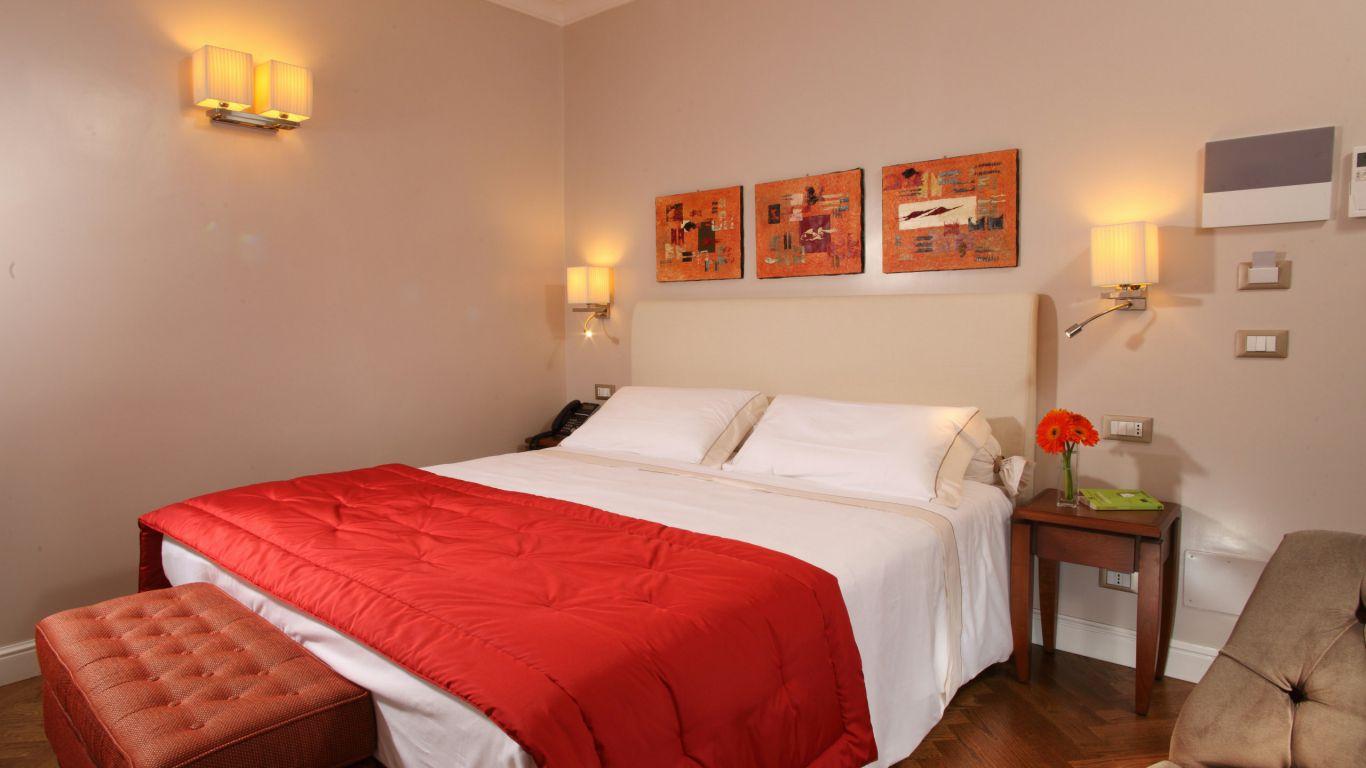 Vivaldi-Hotel-Rome-Room-elegance-12