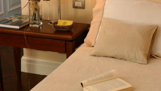 Vivaldi-Hotel-Rome-Room-elegance-05