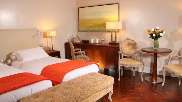Vivaldi-Hotel-Rome-Room-prestige-03