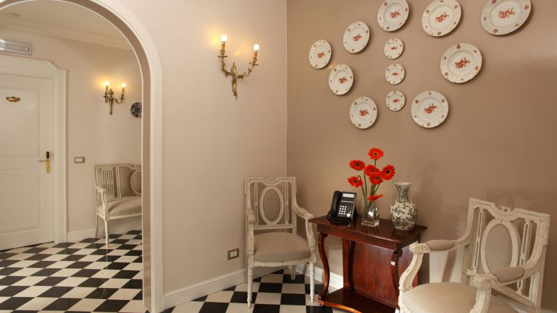 Hotel-Vivaldi-Roma-camera-elegance-08