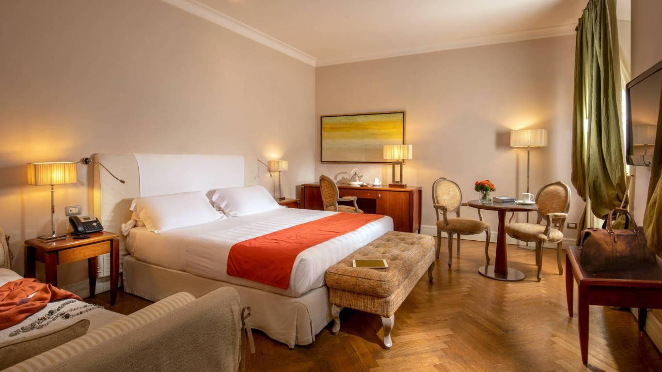 IMG-1073m-Hotel-Vivaldi-Roma-Prestige-camera-2020