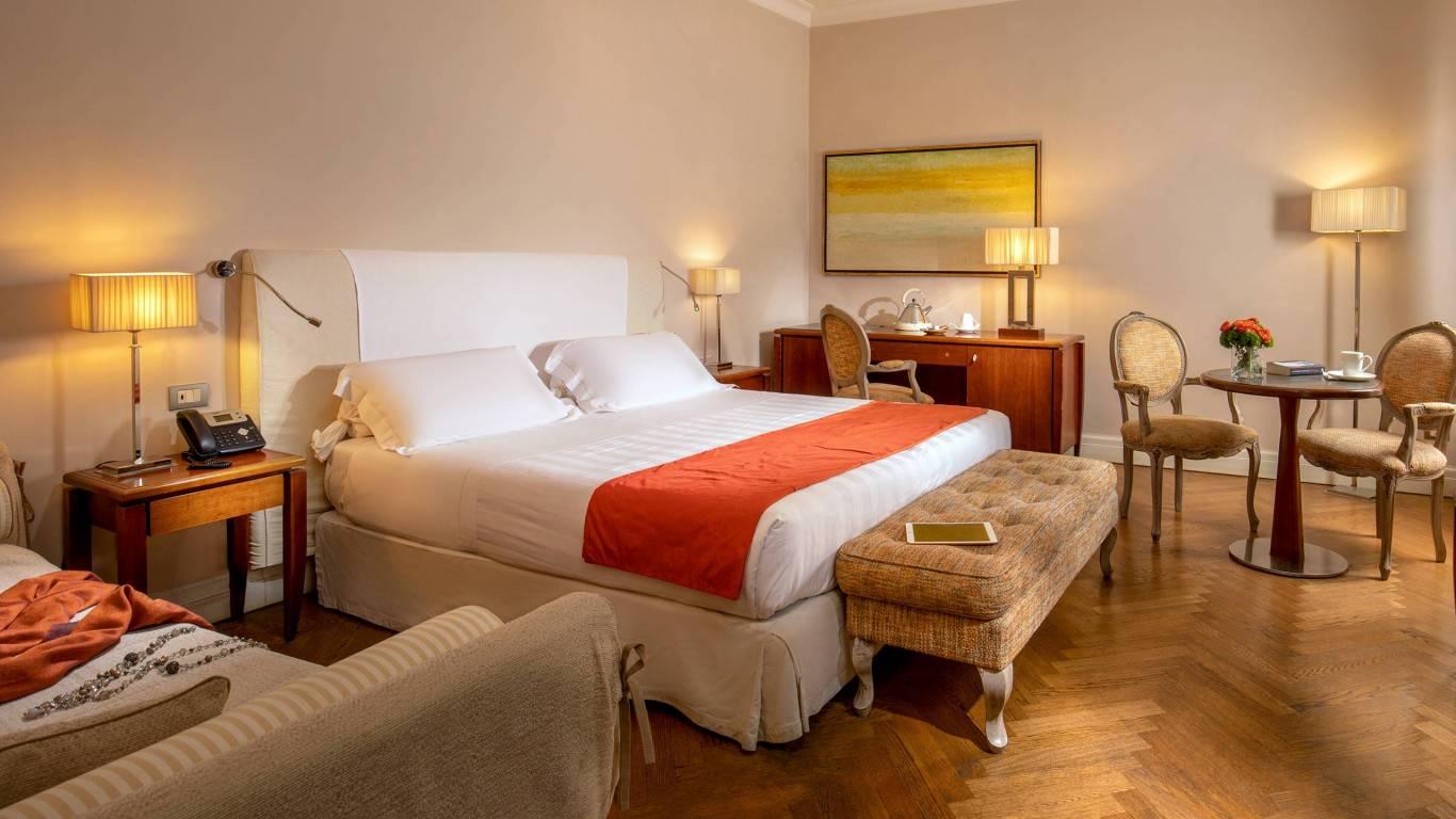 IMG-1076-Hotel-Vivaldi-Roma-Prestige-camera-2020-2