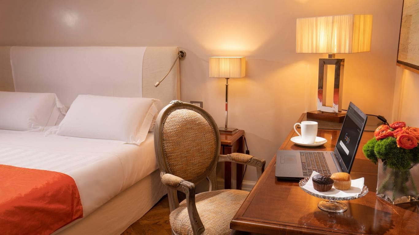 IMG-1158-Hotel-Vivaldi-Roma-Elegance-camera-2020
