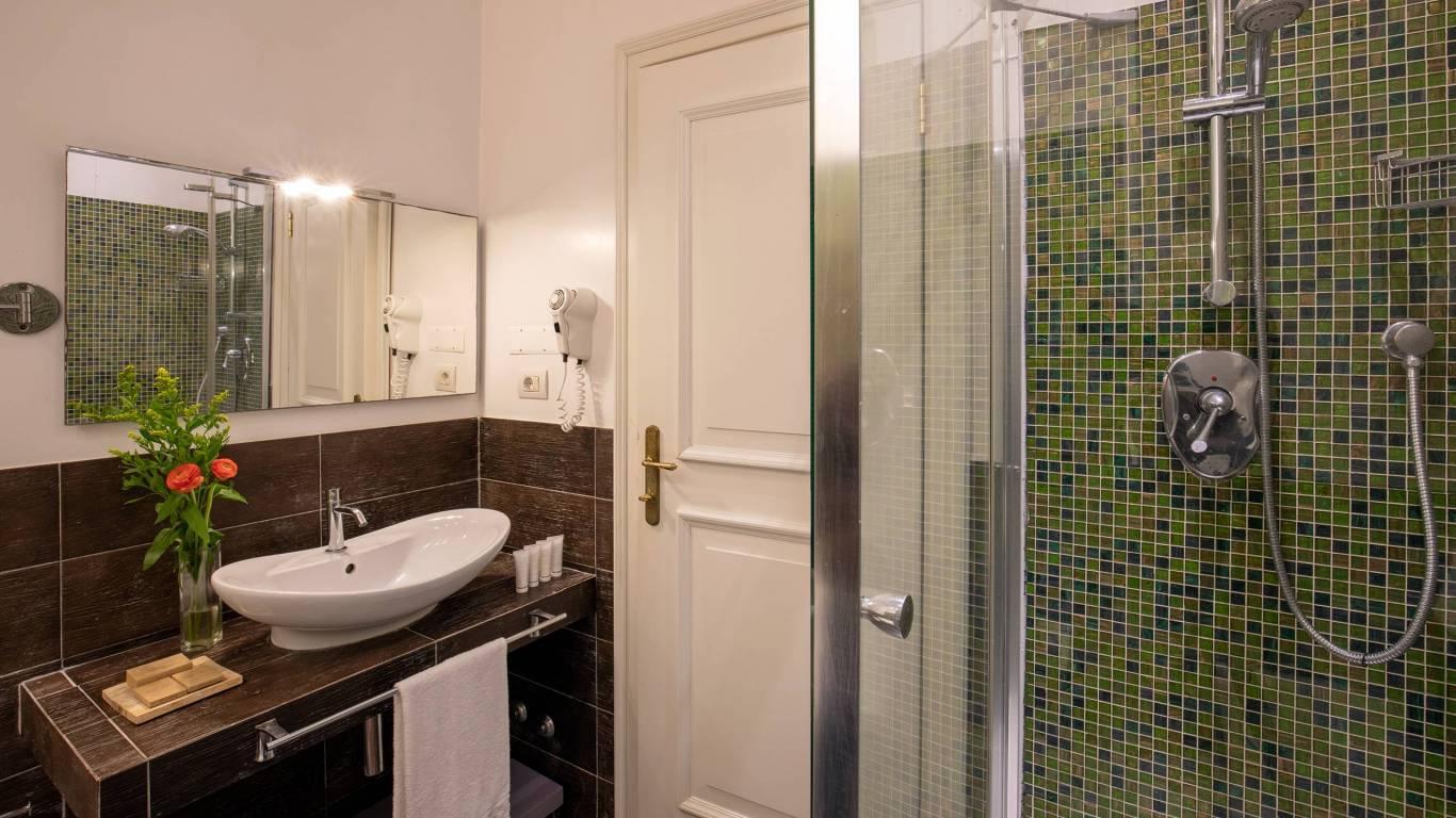 IMG-1163-Hotel-Vivaldi-Roma-Prestige-bagno-2020-2