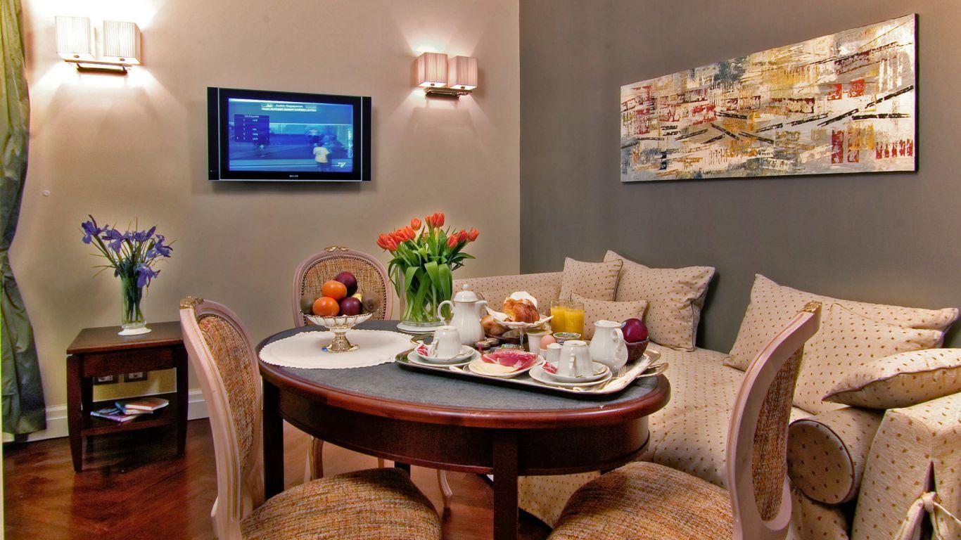 Vivaldi-hotel-Roma-sala de estar-suite-03