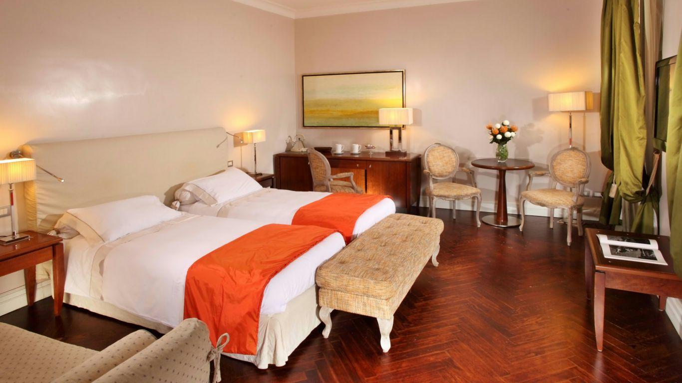 Hotel-Vivaldi-Roma-habitación-prestige