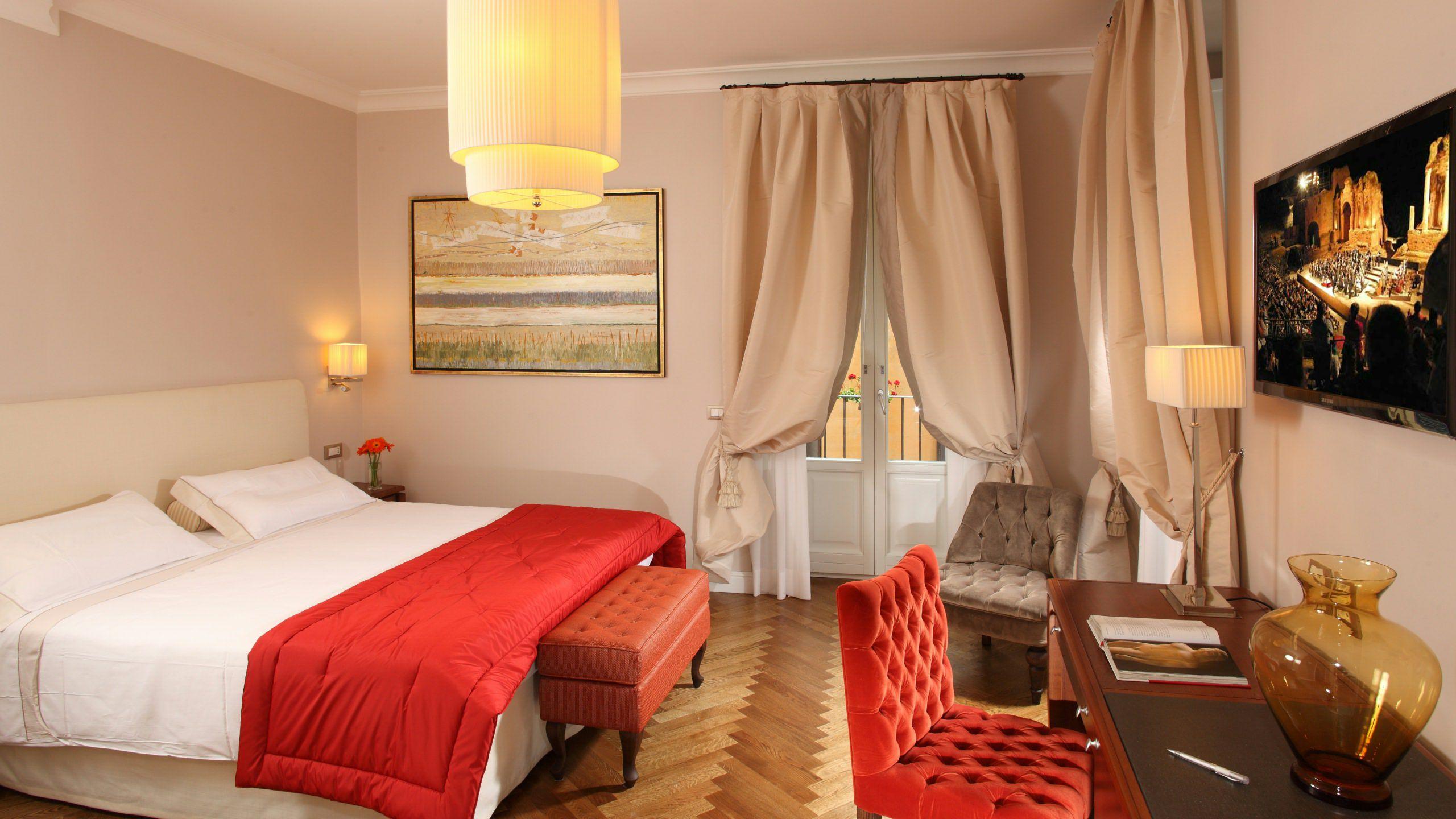 Vivaldi-Hôtel-Rome-Chambre-elegance-13