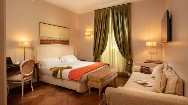 IMG-0926-Hotel-Vivaldi-Roma-Vivaldi-Suite-camera-2020