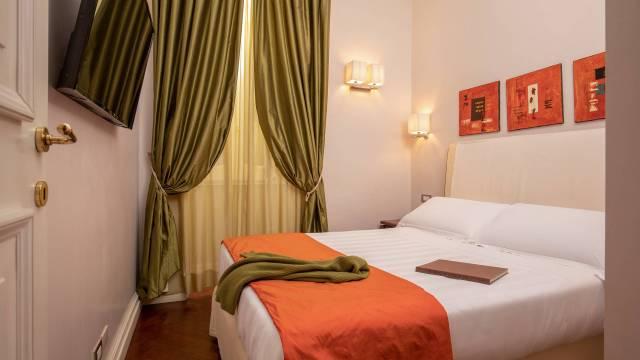 IMG-0980-Hotel-Vivaldi-Roma-Vivaldi-Suite-camera-2020-2