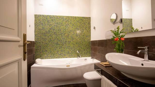 IMG-1160-Hotel-Vivaldi-Roma-Prestige-bagno-2020