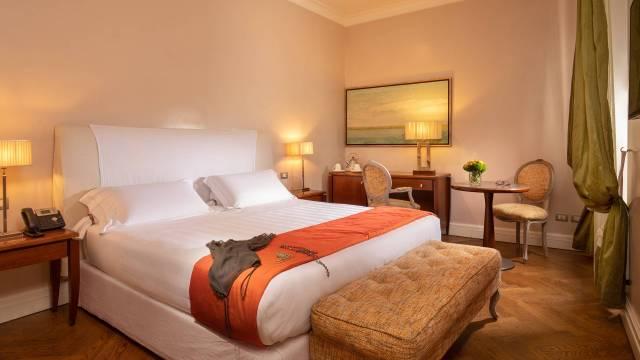 IMG-1180-Hotel-Vivaldi-Roma-Elegance-camera-2020-2