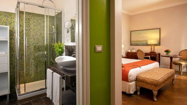 IMG-1193-Hotel-Vivaldi-Roma-Elegance-camera-2020-3