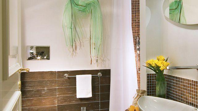 Vivaldi-hotel-Rome-bathroom-01