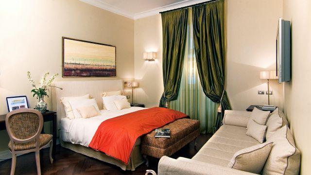Vivaldi-hôtel-Rome-suite-01