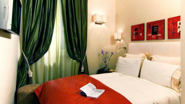 Vivaldi-hôtel-Rome-suite-02