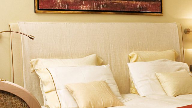 Vivaldi-hôtel-Rome-suite-03