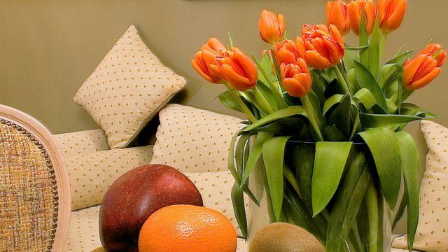Vivaldi-hotel-Rome-suite-living room-02