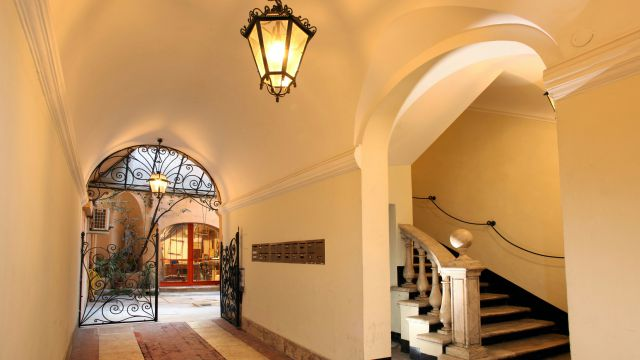 Vivaldi-hôtel-Rome-Hall-01