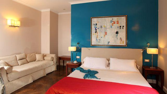 Vivaldi-hôtel-Rome-chambre-élégance-01