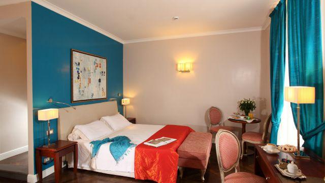 Vivaldi-hotel-Rome-room-elegance-02