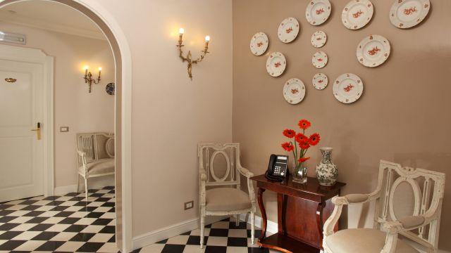 Vivaldi-Hotel-Rome-Room-elegance-08