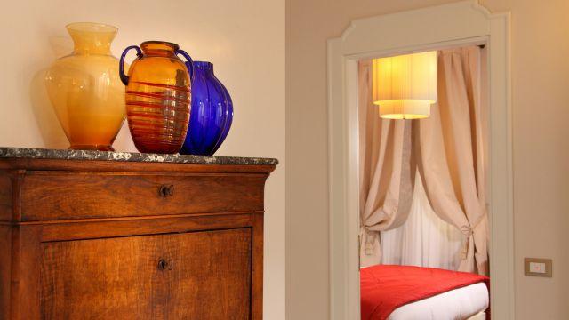 Vivaldi-Hotel-Rome-Room-elegance-15
