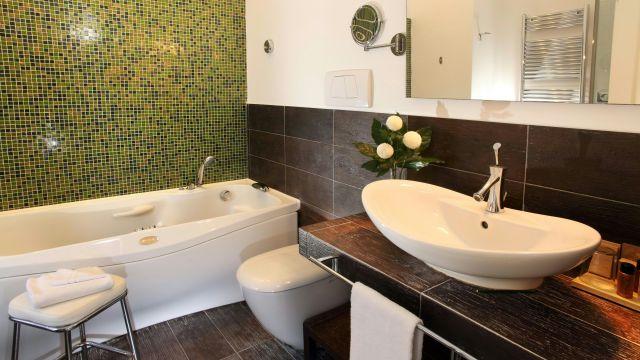 Vivaldi-Hôtel-Rome-Chambre-Salle de bains-prestige-02