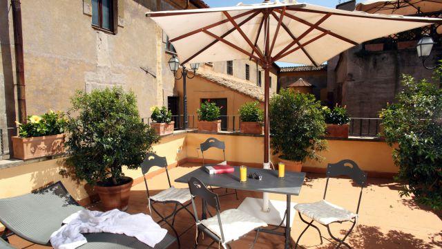 Vivaldi-Hôtel-Rome-Terrasse-01
