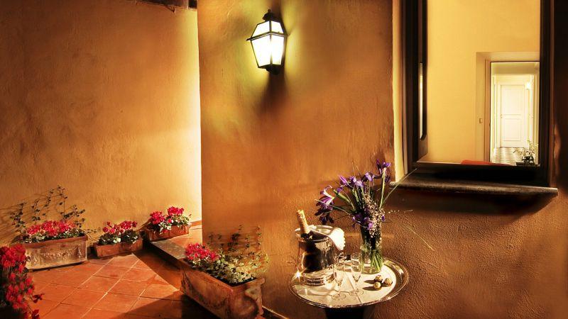 Vivaldi-hotel-Rome-chambres internes-01