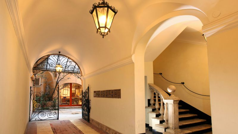 Vivaldi-hotel-Roma-pasillo-01