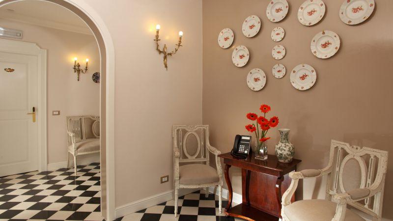 Vivaldi-Hôtel-Rome-Chambre-elegance-08